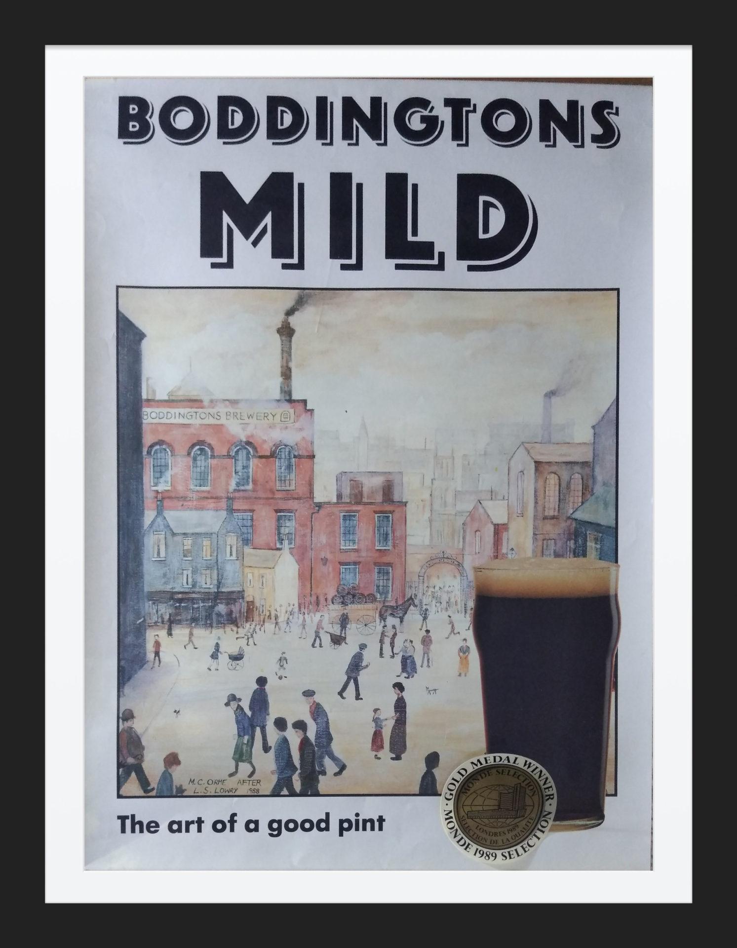 boddingtons[1]