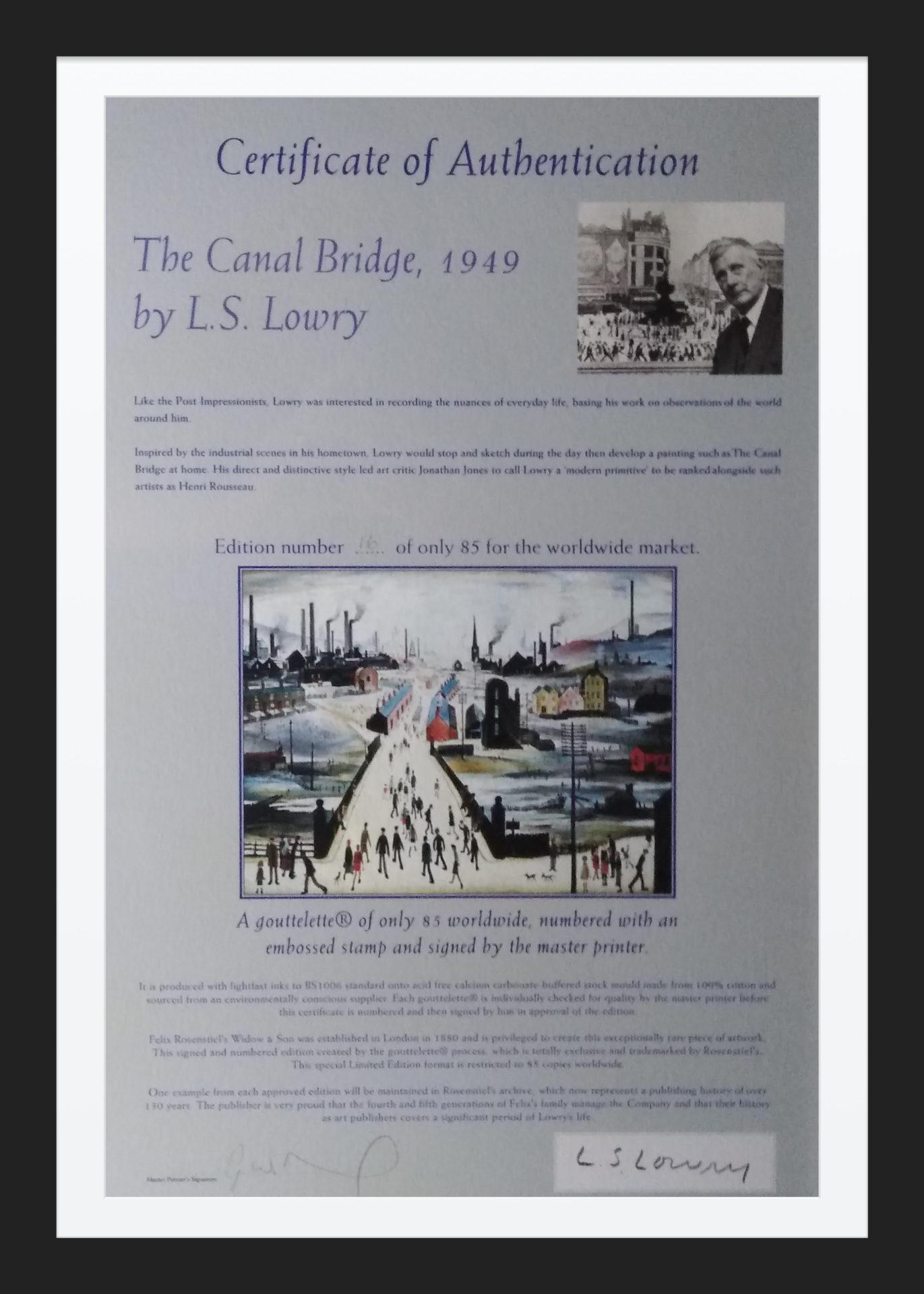 canal_bridge_cert[1]