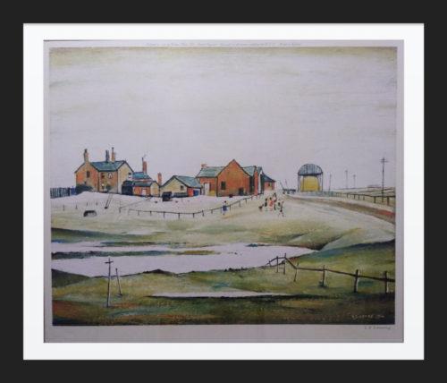lowry-landscape-farmbuildings