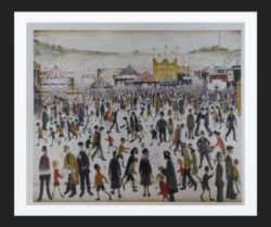 lowry-nook-painting