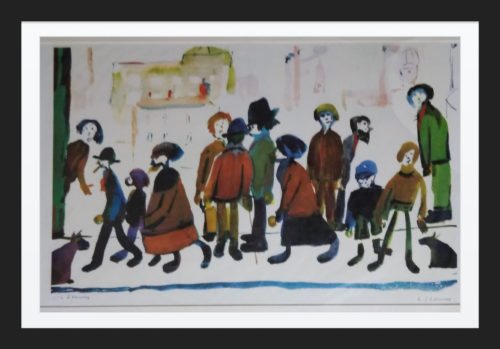 people-standing-by-ls-lowry